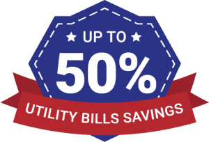 save on utility bills with retrofoam
