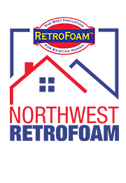 Northwest RetroFoam™