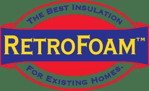 Northwest RetroFoam™ Injection Foam Insulation