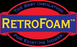 northwest retrofoam injection foam insulation